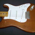 75 Katrina Guitar