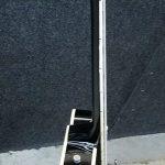 Gretsch Neck Repair